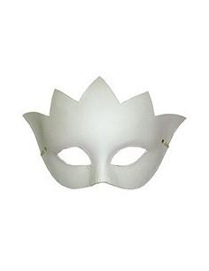 Masque de Venise - 24 x...
