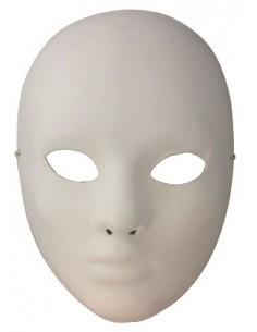"""Masque de Venise """"Visage"""" -..."""