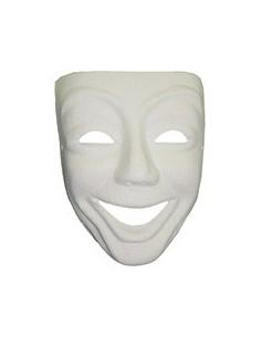"""Masque de Venise """"Sourire""""..."""