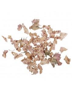 Fleurs séchées pour Savon...