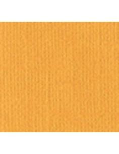 """Feuille Texturée """"Beeswax""""..."""