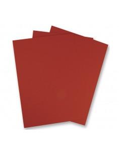 """Feuilles """"Rouge Cardinal"""" -..."""