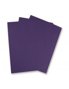 """Feuilles """"Violet"""" - 90 gr -..."""