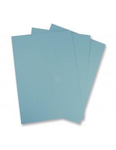 """Feuilles """"Bleu Azur"""" - 90..."""