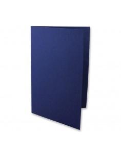 """Cartes """"Bleu Nuit"""" - 220 gr..."""