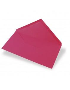 "Enveloppes Longues ""Rose..."