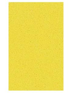 """Papier à dessin """"Citron"""" -..."""