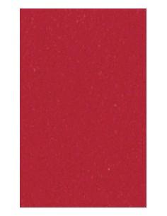 """Papier à dessin """"Rouge..."""