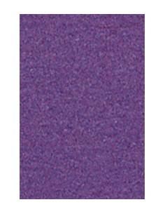 """Carton à Photo """"Violet"""" -..."""