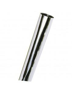 Rouleau de papier métallisé...