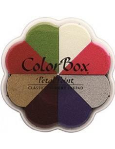 Colorbox Petal Point...