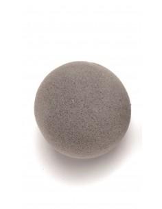 Boule en mousse - Ø 10 cm