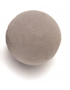 Boule en mousse - Ø 15 cm