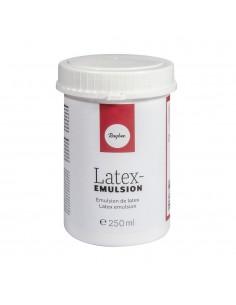 Émulsion de Latex - 250 ml
