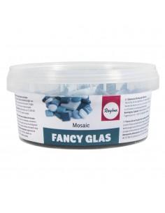 Mosaïque Fancy Glas...