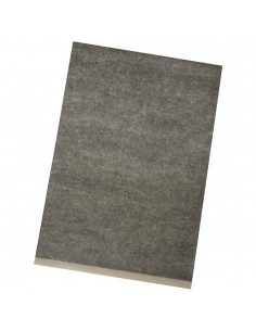 Papier de transfert - DIN A4