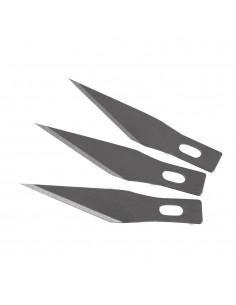Lames pour couteau de...