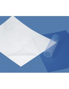 Feuille Plastique - 0.5 mm...