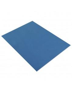 """Plaque Crepla """"Bleu Foncé""""..."""