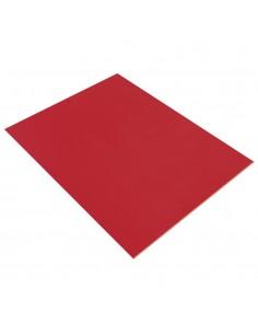 """Plaque Crepla """"Rouge"""" - 0.3..."""