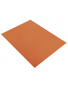 "Plaque Crepla ""Orange"" -..."