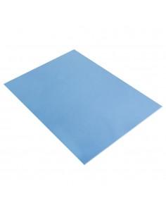 """Grande Plaque Crepla """"Bleu..."""