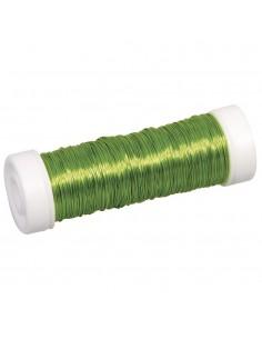 Fil Bijoux pour crocheter...
