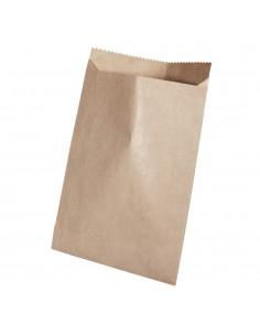 Sacs papier pour aliments...