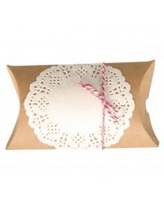 Emballages cadeaux - 12 x...