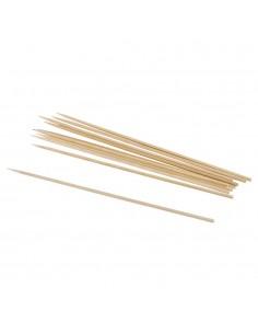 Baguettes en bois - 3 mm -...