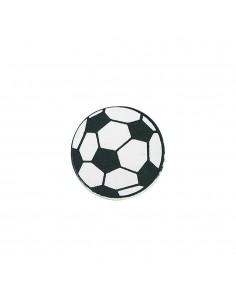 Ballons en bois - Ø 3 cm