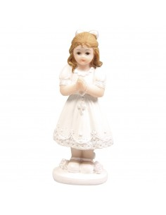 Figurine de Communion...
