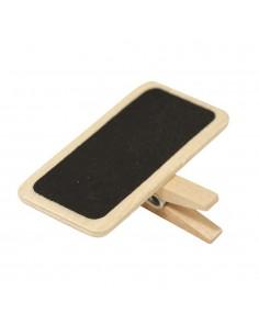 Mini Tableaux en bois sur...