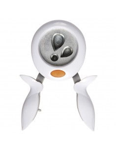 Perforatrice Squeeze Punch...
