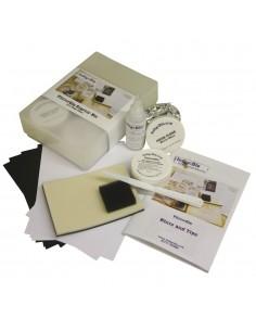 IndigoBlu Kit pour Débutants
