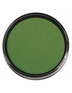 "Maquillage Paint Me ""Vert..."