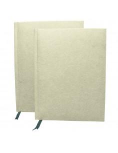 Journal - 70 gr - 21 x 16 cm
