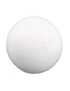 Boules en ouate - Ø 30 mm