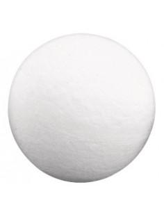 Boules en ouate - Ø 40 mm