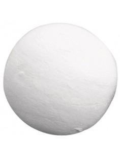 Boules en ouate - Ø 50 mm
