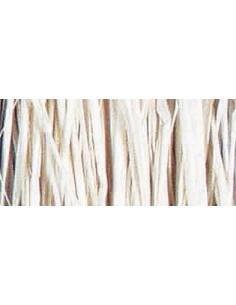 "Raphia Naturel ""Blanc"" - 25 gr"