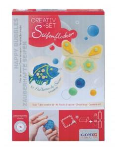 Kit Créatif de Savon pour...