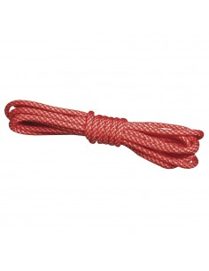 "Paracord ""Rouge & Blanc"" -..."