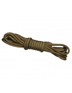 "Paracord ""Olive Antique"" -..."
