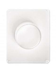 """Moule """"Cercle"""" - 3.5 cm - Ø..."""