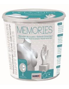 Set Memories