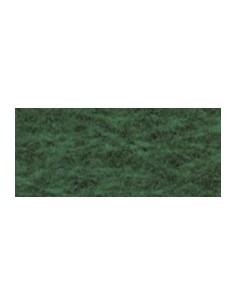 """Feutre Textile Soft """"Vert..."""