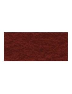 """Feutre Textile Soft """"Rouge..."""