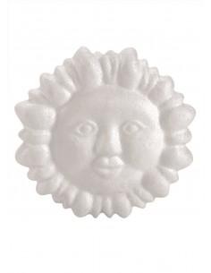 Soleil en polystyrène - Ø...