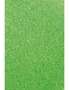 """Gravier décoratif """"Vert"""" -..."""